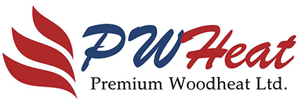 Premium Woodheat Ltd.